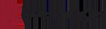 breuninger-logo