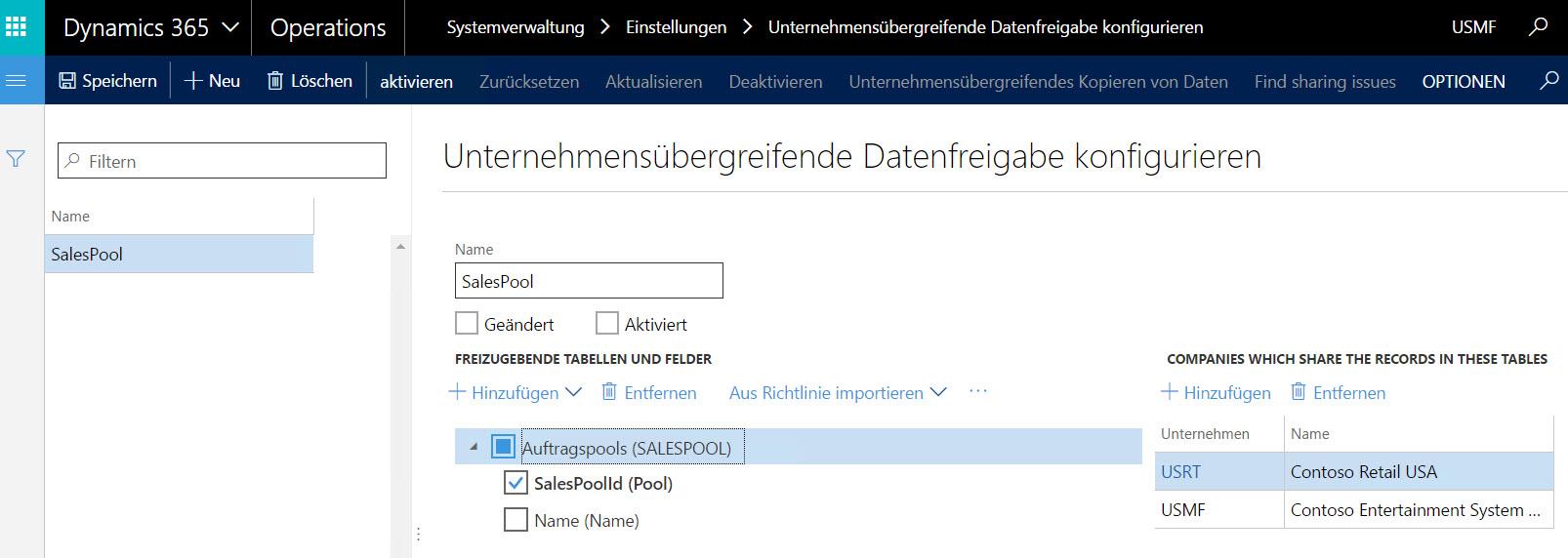 companydatasharingconfiguration