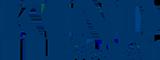 kind-hoergeraete-logo